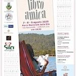 lorica-libro-amica_locand_020_rid_web