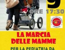 manifesto-marcia-delle-mamme