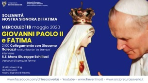 madonna-fatima-13-maggio