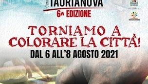 madonnari2021