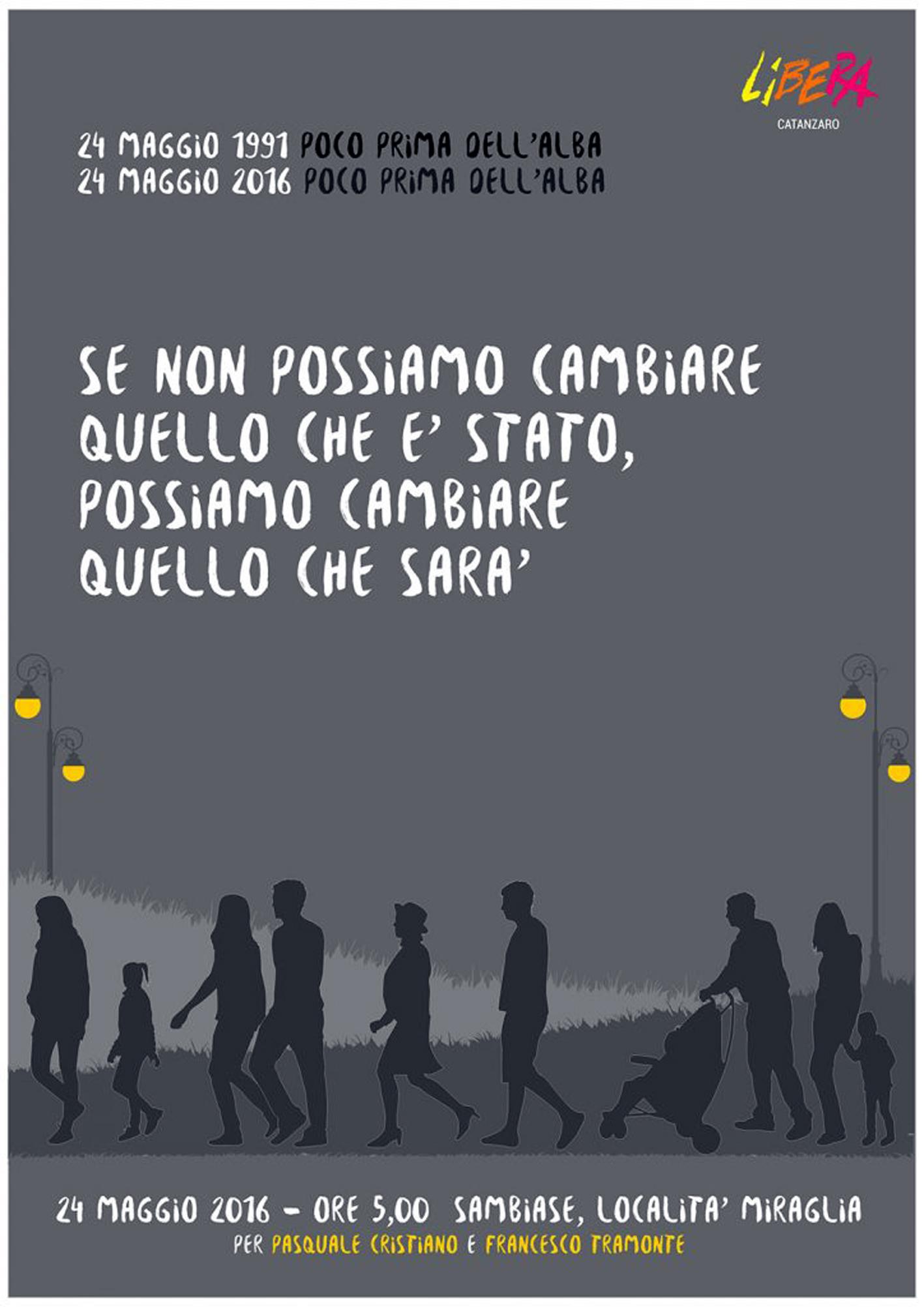 ManifestoLibera-724x1024