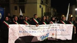 marcia-della-pace-borgia
