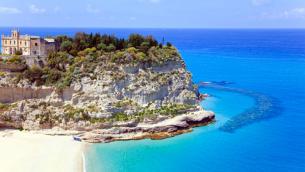 Marina-dell-Isola_image_ini_620x465_downonly