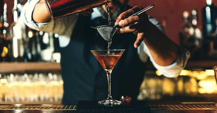 master-barman-1024x535