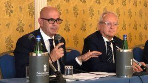 maurizio-casasco-presidente-nazionale-confapi-e-francesco-napolivice-presidente-nazionale