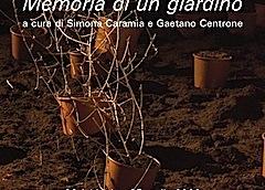 memoria-di-un-giardino