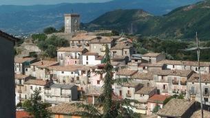 mendicino_la_torre_-_panoramio