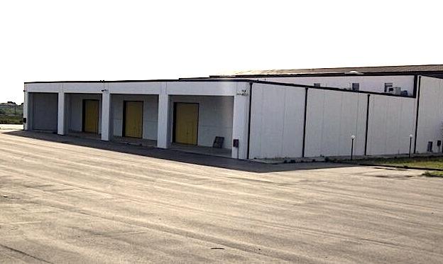 mercatoloc-rotoli-750x375