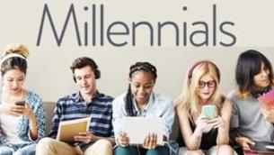 millennials-e-over-50-e1533706089844