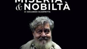 miseria-e-nobilta_locandina-png