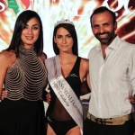 miss-italia-calabria