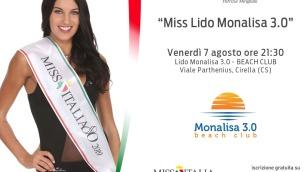 miss-italia-calabria_prima-selezione-cirella