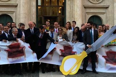 montecitorio_taglio_parlamentari_rit_adn6