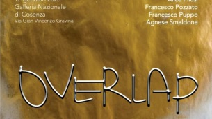 mostra-overlap-820x500