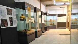 museo-archeologico-nazionale-di-amendolara