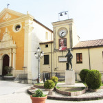 museo-taverna-1080x810