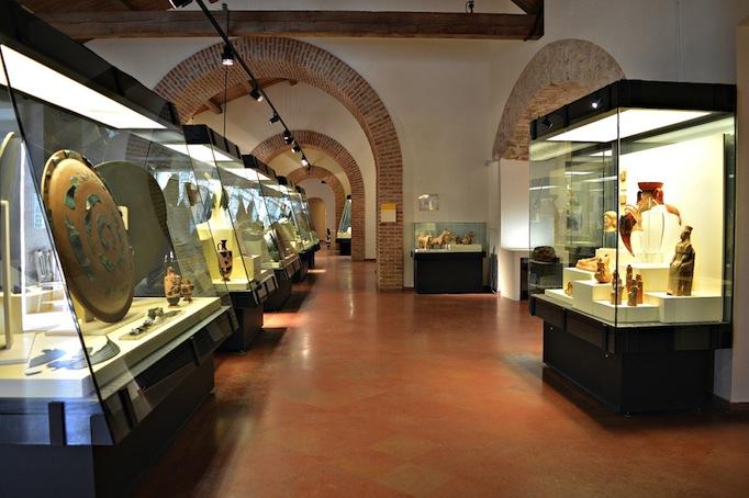 museo-vibo