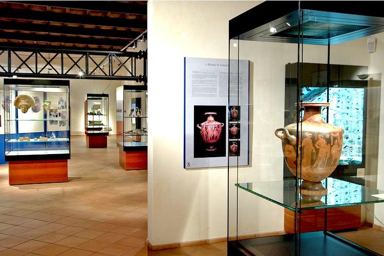 museo-archeologico-lametino