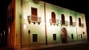 Museo del territorio - Locri