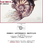 nautilus-ii-edizione-locandina