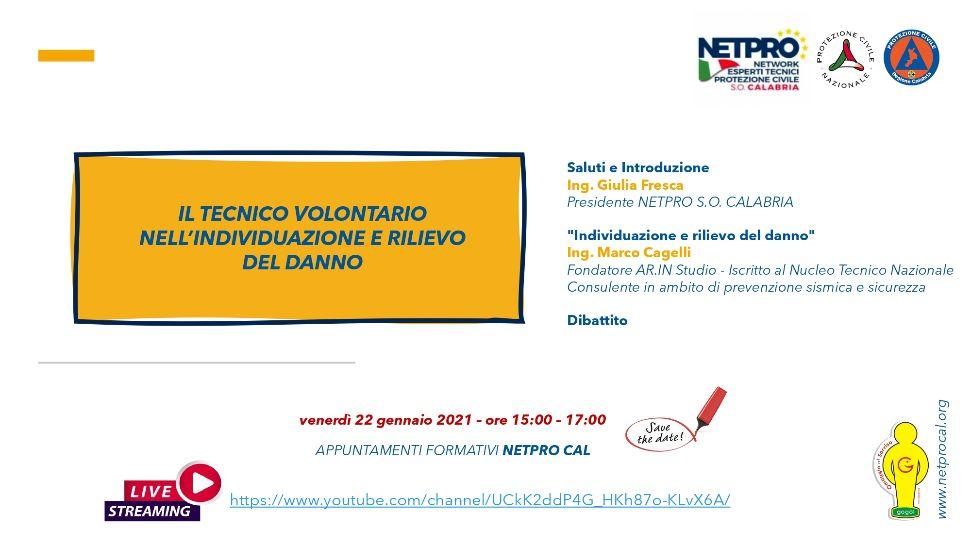 netpro-cal_locandina_22_01_2021_press-1_page-0001