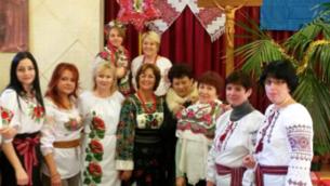 Natale ucraino(1)
