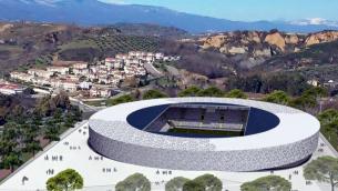 Nuovo-Stadio-Cosenza