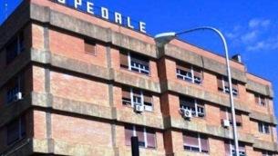 ospedale-g-chidichimo-di-trebisacce