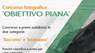 obiettivo-piana_concorso-fotografico_page-0001