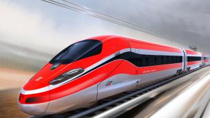 Offerte-Trenitalia-Frecciarossa