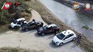 operazione-waste-water-4-arresti-per-reati-ambientali-960x530