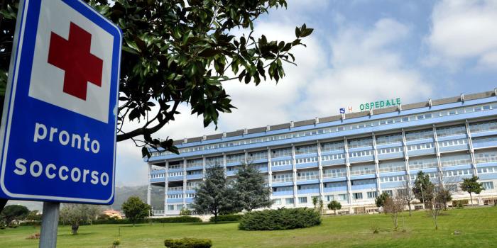 ospedale-lamezia-07-04-2018