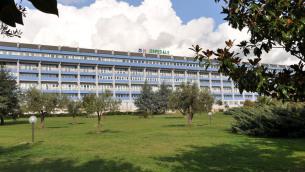 Ospedale-POLT-2