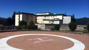 Ospedale-Soveria-Mannelli-1