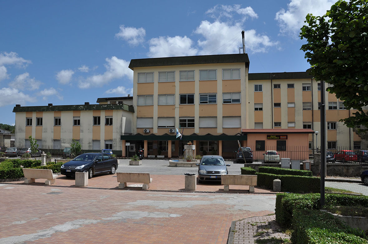 ospedale-soveria_mannelli