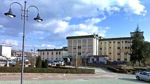 ospedalesoveria