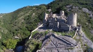 panoramica-castello-cleto