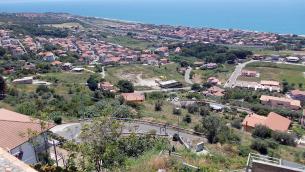panorama_di_falerna_visto_da_castiglione_marittimo2