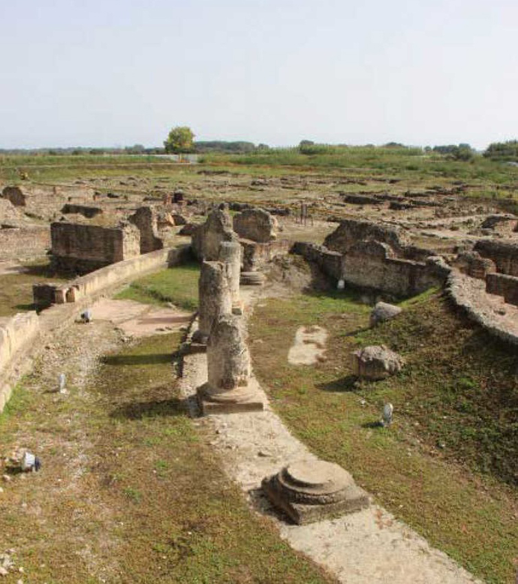 parco-archeologico-di-sibari