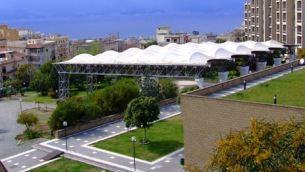 Parco-Caserta