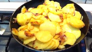 Patate-Mpacchiuse-5