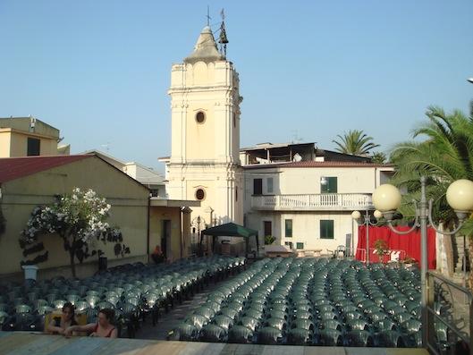 piazza-san-giovanni-bosco-nuovamente-teatro-popularia