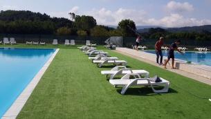piscina-comunale-soveria-mannelli