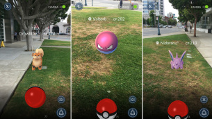 Pokémon-GO-3