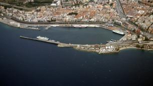 Port_of_Reggio_Calabria