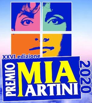 premio-mia-martini-2020