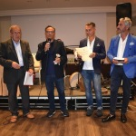premio-napoli4