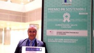 premio-pa-giuseppe-romano