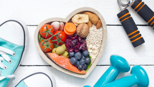prevenzione-cuore-programma