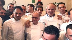 Prima-Settimana-della-cucina-italiana-nel-mondo-eventi-in-105-Stati-2